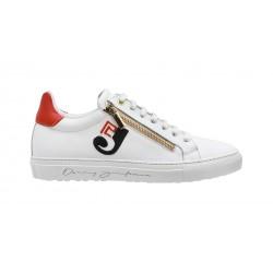 OJ-Zip Sneakers
