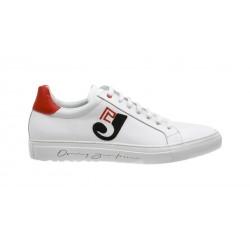OJ Sneakers